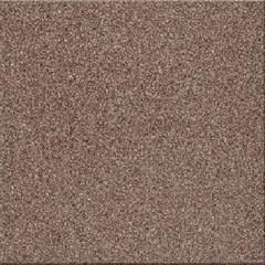 Kallisto brown polished 29,5x29,5