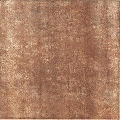 Redo brown gres 30x30