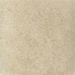 Orione beige gres szkl mat 40x40