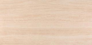 Allwood pine 29,7x59,8