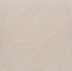Campina Desert Rekt. 59,7X59,7X0,85