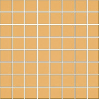Inwencja yellow mosaic 20x20