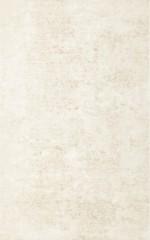 Rubi beige obklad 25x40