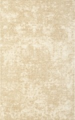 Rubi brown obklad 25x40