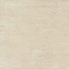 Sextans beige gres mat 40x40