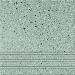 Hyperion grey steptread 29,7x29,7