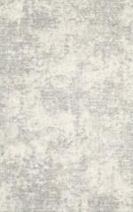 Rubi grafit obklad 25x40