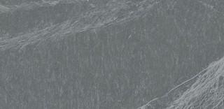 Nerthus G302 Grey Lappato 29X59,30