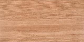 Allwood teak 29,7x59,8