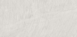 Nerthus G302 White 29X59,30