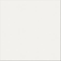 Fusion white 33,3x33,3