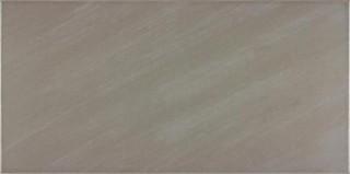 WATV4103 Style šedo-béžová obkládačka 29,8x59,8x1