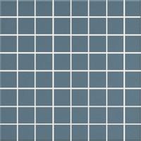 Inwencja sapphire mosaic 20x20