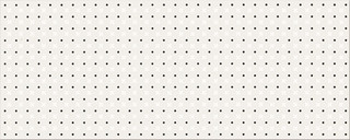 Black&white pattern B 20x50