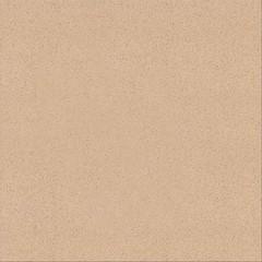 Kallisto beige 59,8x59,8