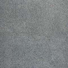 DAP63674 Grain šedá dlaždice-lappato 59,8x59,8x1