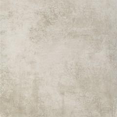Proteo beige gres szkl mat 40x40