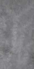 Dlažba Batista Steel Rekt. Mat. 59,7X29,7X0,85