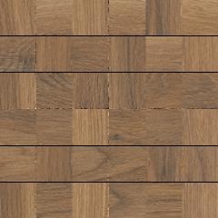 Acero Ochra Mozaika 297X297X8