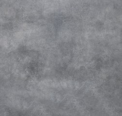 Batista Steel Rekt. 59,7X59,7X0,85
