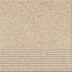 Milton beige steptread 29,7x29,7