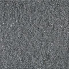 Hyperion graphite structured 29,7x29,7
