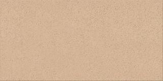 Kallisto beige 29,7x59,8