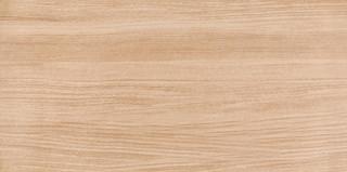 Allwood oak 29,7x59,8