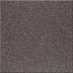 Kallisto black 29,7x29,7