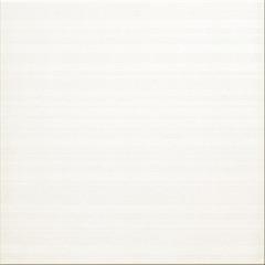 Organza white 29,7x29,7