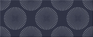 Fusion graphite inserto 20x50
