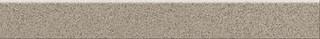 Kallisto grey skirting 7,2x59,4
