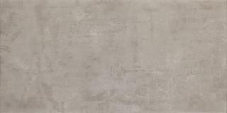 Fargo grey 29,7x59,8