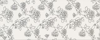Black&white pattern C 20x50