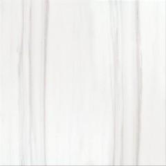 Artistic way white 42x42
