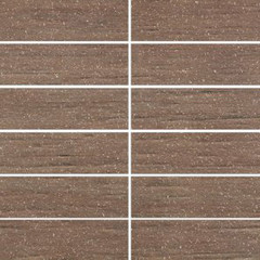 Naturale brown mosaic 29,7x29,7
