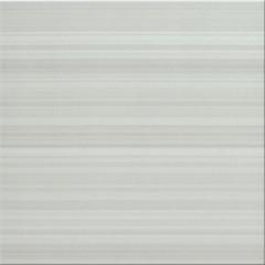 Organza grey 29,7x29,7