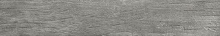 Legno rustico grey 14,7x89,5