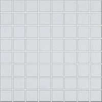 Inwencja grey mosaic 20x20