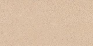 Kallisto beige polished 29,55x59,4