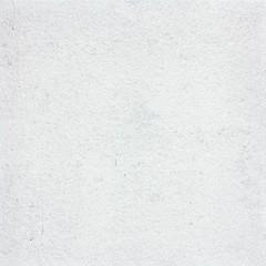 DAR63660 Cemento sv. šedá dlaž. reliéf kalibr. 59,8x59,8x1