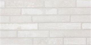 DARSE687 Brickstone světle šedá dlaždice kalibr. 29,8x59,8x