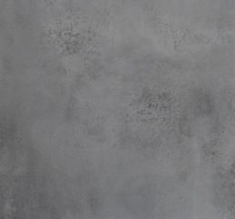 LIMERIA STEEL REKT. 59,7x59,7x0,85