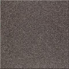 Kallisto black polished 29,5x29,5