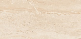 Donar G300 Cream Lappato 29X59,30