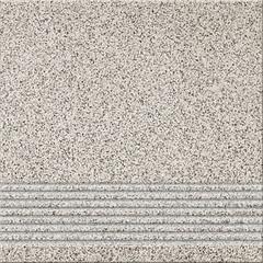 Milton grey steptread 29,7x29,7