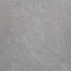 Campina Steel Rekt. 59,7X59,7X0,85