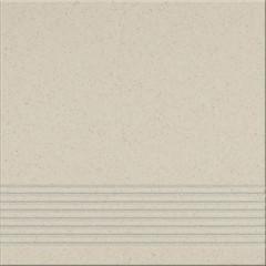 Kallisto cream steptread 29,7x29,7