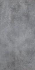Dlažba Batista Steel Rekt. Mat. 119,7X59,7X1,0