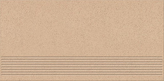 Kallisto beige steptread 29,7x59,8